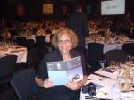 Australia Day Ambassador Susanne Gervay