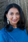 Manisha Jolie Amin