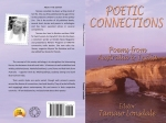 Poetic Connections Cover copy