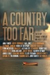 A Country Too Far cover