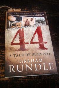 44bookcover Trudy