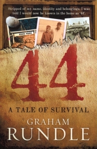 44BookCoverFiveMile