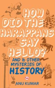 Harappans2