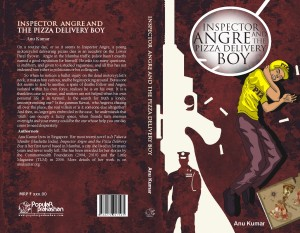 Inspector-Angre-Cover