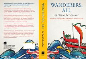 Wanderers, All